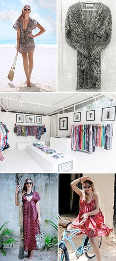 Catching up with JOSA Tulum - Virtual Globetrotting for Jetsetters