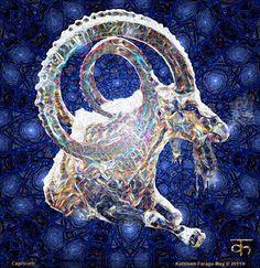 Tonjalea Bowlsby uploaded this image to 'Zodiac'.  See the album on Photobucket.