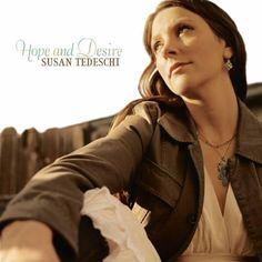 Hope & Desire Tedeschi, Susan http://www.amazon.com/dp/B000ASATP8/ref=cm_sw_r_pi_dp_OFLvub1RCB45Z