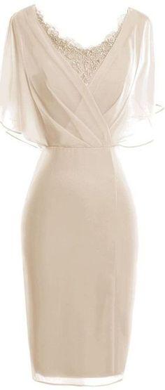 champagne sheath dresses, elegant dresses, cheap dresses 2017 gowns with sequins