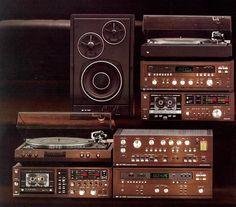 DUAL 1980 www.1001hifi.com