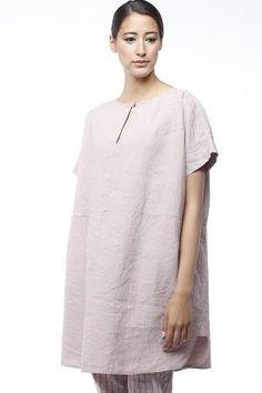 Kleid Jaleh by tamera