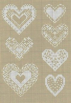c6a915e1b961b712aecca3d363944a10.jpg 325×472 pixels