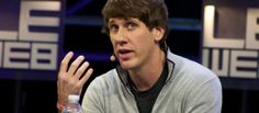 The Best Lessons From Dennis Crowley
