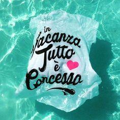 Bazaretto for Tee Trend #bazaretto #teetrend #tshirt #graphictees #summer