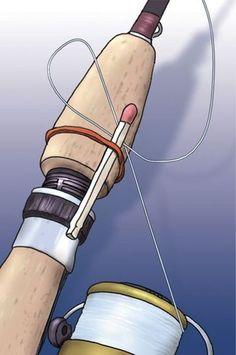 www.wedkarz.pl wp-webapp i art1 a1881_filety%201.jpg #fishingtricks