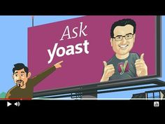 Ask Yoast: duplicate content issues on my shop?    If you own an eCommerce site, you might wonder how to optimize your category pages and your product pages. Could you have the same content on your category page and your product pages? If you have the   https://yoast.com/ask-yoast-duplicate-content-issues-on-my-shop/
