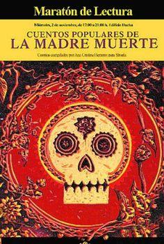 Résultats Google Recherche d'images correspondant à http://www.lasprovincias.es/prensa/noticias/201110/28/fotos/6517426.jpg