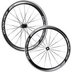 Road Bike Wheels, Road Bikes, Bicycle Wheel, Bicycle Tires, Performance Wheels, Road Bike Women, Presents For Men, Cool Bicycles, Cycling Gear