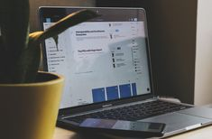 Starting a web business and running it means you've got to require care of tons of various aspects of it. additionally , there are many tasks that a corporation or individual entrepreneur has got to accomplish to save lots of time and money. Not only that, you would like the facility of business tools to try to to various works with knowledgeable approach.... #business #onlinebusiness #tools #grow #ownbusiness #oddsofbusiness Business Marketing, Online Business, Web Business, Tiny Pics, Best Classic Movies, Retail Software, Web Application, Software Development, Stock Market