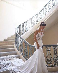 Se não for pra casar com este vestido eu não caso.