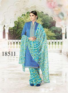 Designer Indian Salwar Kameez Suit Ethnic New Pakistani Anarkali Dress Bollywood #TanishiFashion