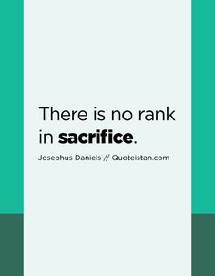 True love is sacrifice. It is in giving, not in getting; in realizing, not in possessing, that we love. Sacrifice Quotes, Sacrifice Love, Giving, True Love, Quote Of The Day, Screen Printing, Bar Chart, Life Quotes, Inspirational Quotes