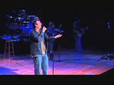 Casting Crowns - LifeSong- LIVE