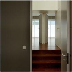 interior life by claudinarelat STUDIO