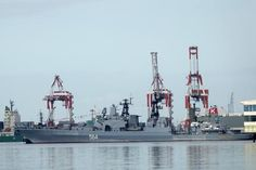 Allen Cone MANILA, Jan. 3 (UPI) -- Russia sent two warships to the Philippines to participate in naval drills as President Rodrigo…