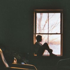 Image about photography in instaaaa by marty on We Heart It Window View, Through The Window, Indie Music, Soft Grunge, Warm And Cozy, The Darkest, Windows, In This Moment, Artwork