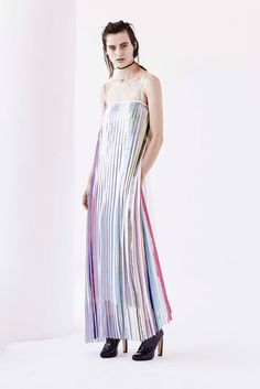 Ellery Resort 2016 - Collection - Gallery - Style.com #stylingmrsoliver.com