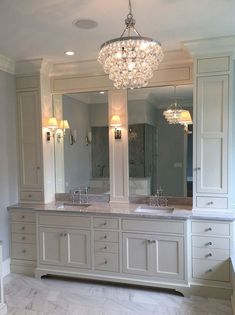 Get much more information on Simple Bathroom Ideas - Bathroom decor, Mold In Bathroom, Large Bathrooms, Simple Bathroom, Bathroom Storage, Amazing Bathrooms, Bathroom Ideas, Bathroom Vanities, Minimal Bathroom, Boho Bathroom