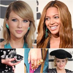 Grammy-Awards-Jewelry-2015.jpg (728×728)
