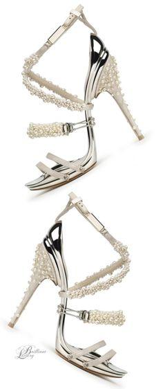 EMMY DE Conspiracy ~ Dodici 'Bollicine' |  @  my sexy shoes2