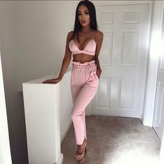 Long Pants   Sizes : S M L XL  Color: White, Light Pink, Red, Wine Red, Dark Blue, Black, Grey  For Questions and Details msg me on DM 💰Price💰: 3300 Lek (te reja)    #swimwear #longpants #beachwear2017 #hotgirl #body #bikinicompetitor #physique  #abs #bikinimodel #girlsweekend #bikinis #figure #curves  #fitgirl #legs #bikinigirl #ladyboss #lillystore #pants #jeans #summer #hot