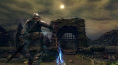 Gyazo - Dark Souls - Google Search - Google Chrome