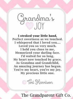 Mothers Day Poems In Spanish Grandmothers Grandma Poems
