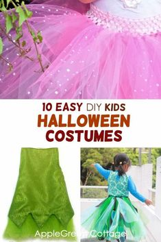 diy halloween costumes Most Creative Halloween Costumes, Couple Halloween Costumes For Adults, Toddler Halloween Costumes, Easy Halloween Costumes, Halloween Kids, Couple Costumes, Adult Costumes, Disney Costumes, Halloween Recipe