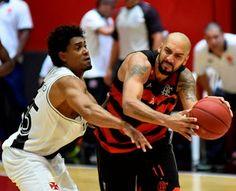Blog Esportivo do Suíço:  Sem torcida, Flamengo bate o Vasco e sai na frente na final do Carioca