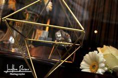 Hemmeli  Inspiration art déco Show room 1001 listes By cerise sur l'anneau wedding planner
