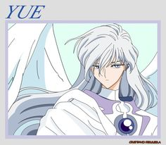 Yue by FantasminhaCamarada on DeviantArt Cardcaptor Sakura, Yue Sakura, Ghibli, Card Captor, Cartoon Man, Aesthetic Drawing, Anime Angel, Demon Slayer, Anime Life
