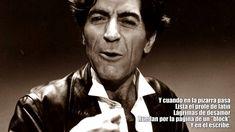 Quien me ha robado el mes de abril- Joaquin Sabina- Letras- HD