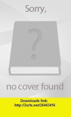 Instep Leve O Add-To Package (9781418922474) Earl Ayder, Eduardo Aparicio, Maurie Manning , ISBN-10: 1418922471  , ISBN-13: 978-1418922474 ,  , tutorials , pdf , ebook , torrent , downloads , rapidshare , filesonic , hotfile , megaupload , fileserve