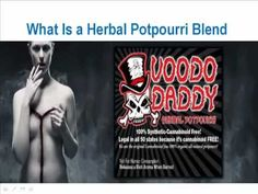 What Is a Herbal Potpourri Blend? And Where You Can Get It At Cheap Price?