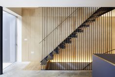 Gallery of Godson Street / Edgley Design - 17