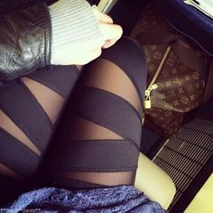 8 RARE Lululemon High Times Tech Mesh Black Crop Pants Leggings SOLDOUT | eBay