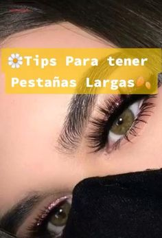 Face Care Tips, Beauty Tips For Face, Face Skin Care, Skin Care Tips, Facial Treatment, Body Treatments, Beauty Care Routine, Beauty Hacks, Eyelash Tips