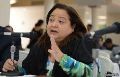 Secretaria de Hacienda reacciona a rumores sobre su futuro