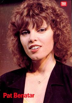 Pat Benatar, Female Rock Stars, Top 10 Hits, Rock N Roll Music, Rock Roll, Classic Rock And Roll, Women Of Rock, Badass Women, Movies