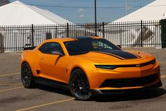 2016 Chevrolet Camaro won't make an appearance at New York Auto Show, but it is however certain that it will make its debut in NY at some point this year