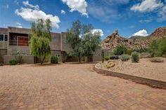 Get luxury valley homes.