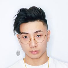cool asian men haircut #asianmen #asianhaircut #fade #fadehair  #menshairstyle2018 #hairstyle #brunette #hairofinstagram #longhairdontcare #braidideas #curly #hairdye #hairoftheday #blonde #instahair #brown #hair	#hairideas #perfectcurls #style #braid #haircut #longhair #black #tagblender #straight #instafashion #straighthair #hairdo #fashion #hairfashion #coolhair #haircolor #hairstyles #haircolour #menshairstyleswag