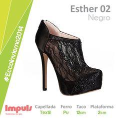 Impuls <3 Esther 02