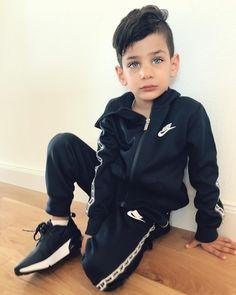 Little Boy Swag, Baby Boy Swag, Cute Baby Boy, Cute Baby Clothes, Little Boy Fashion, Kids Fashion Boy, Toddler Fashion, Toddler Boy Outfits, Toddler Boys