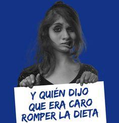 #AXM #YoMeLoQuieroGanar #YQuienDijoQueEraCaro entra a www.yquiendijoqueeracaro.com y PARTICIPA!!
