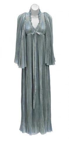 scarlett_dress111.jpg
