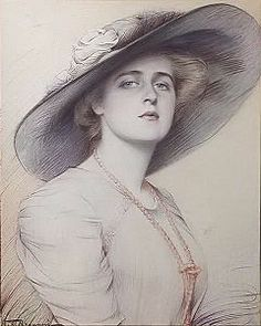 Princess Elisabeth of Romania was the wife of King George II of Greece, from 1921 to She is the daughter of King Ferdinand of Romania and his wife, Queen Marie of Romania (née Princess Marie of ) Queen Sophia, Princess Alexandra, Princess Elizabeth, Romanian Royal Family, Greek Royal Family, Michael I Of Romania, King George Ii, Old King, Royal Blood