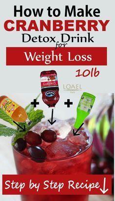 Weight Loss Meals, Weight Loss Detox, Weight Loss Drinks, Weight Loss Smoothies, Lose Weight, Weight Loss Juice, Water Weight, Lose Fat, Vinegar Detox Drink