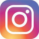 15 tips for speech development to teach your child to speak – Baby Development Tips New Instagram Logo, Latest Instagram, Scarlet, Banks, Victor Vasarely, Baby Development, Op Art, Ipod Touch, Crochet Dresses